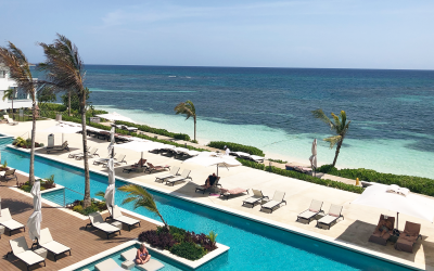 8 Reasons to consider Jamaica for your Destination Wedding